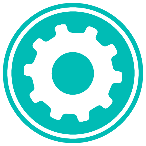 Ignition Engineer personality profile icons