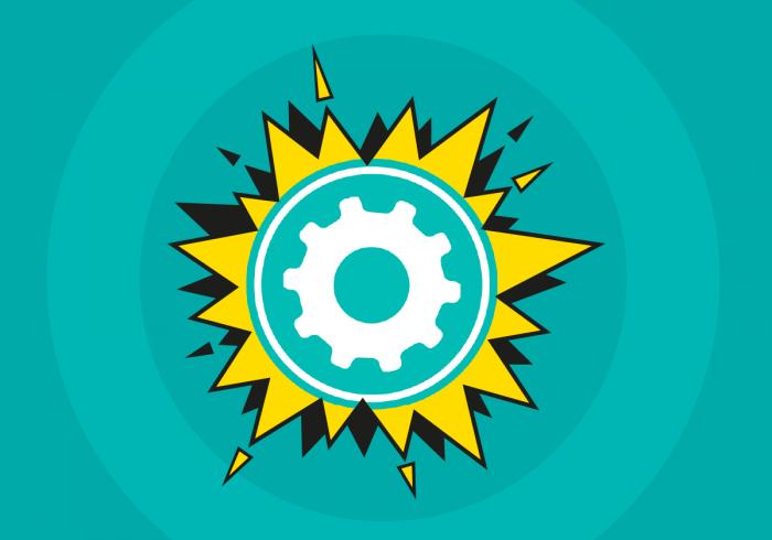 engineer profile header image